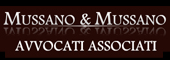 avvocato Torino,studio legale Torino,studi legali Torino,avvocati Torino